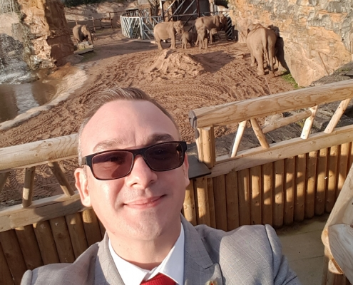 chester-zoo-corporate-day-cheshire-timpson