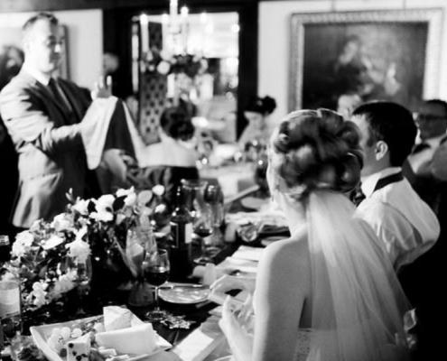 bride-groom-wedding-magician