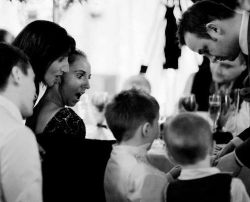 pickpocket-magic-magician-event-Manchester-wedding-salmsbury-hall