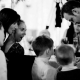 pickpocket-magic-magician-event-Manchester-wedding-salmsbury-hall