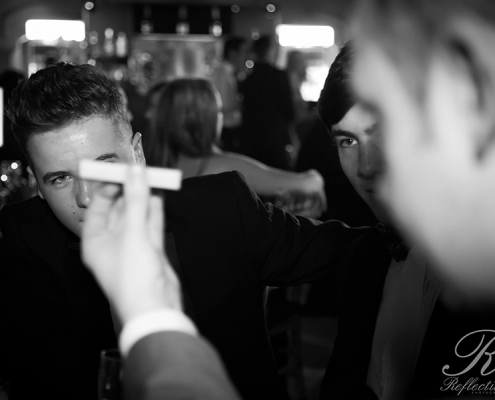 pickpocket-magic-magician-event-lancashire-wedding-northwest